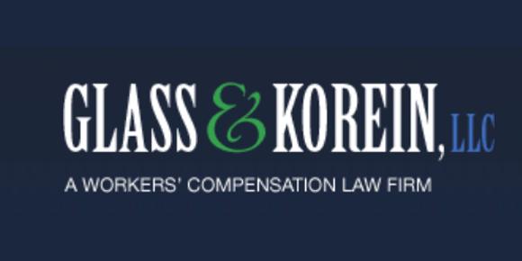 Glass & Korein LLC: Home