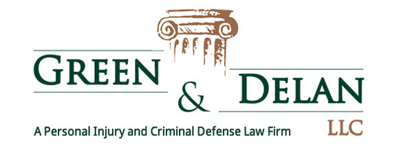 Green & Delan, LLC: Home