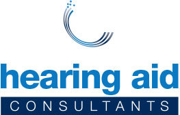 Hearing  Aid Consultants of CNY: Ithaca