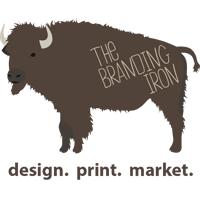 The Branding Iron: Home