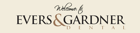 Evers and Gardner Dental: Home
