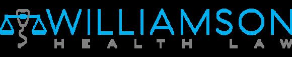 Williamson Health Law PLLC: Home