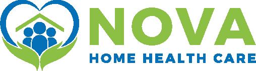 NOVA HOME HEALTH CARE: Home