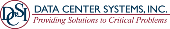 Data Center Systems, Inc: Home