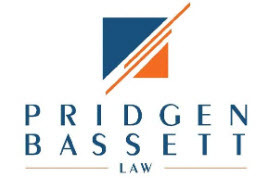 Pridgen Bassett Law: Home