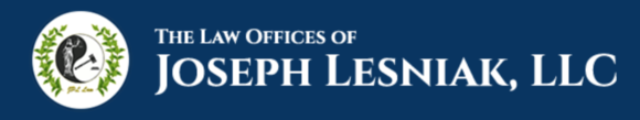 The Law Offices of Joseph Lesniak, LLC: Home