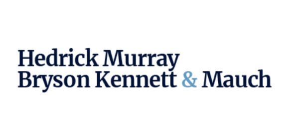 Hedrick Murray Bryson Kennett & Mauch PLLC: Home