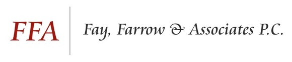 Fay, Farrow & Associates, P.C.: Home