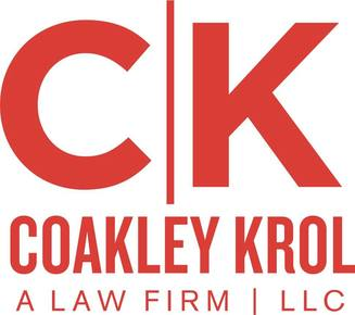 Coakley Krol, LLC: Home