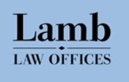 Lamb Law Offices: Home