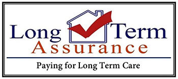 Long Term Assurance: Home