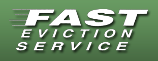Fast Eviction Service: Home