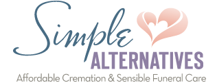 Simple Alternatives Funeral Home & Crematory: Home