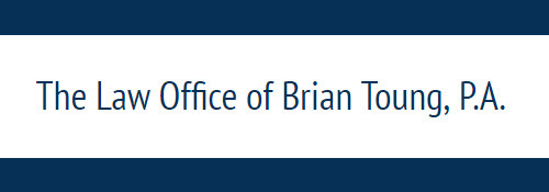 The Law Office of Brian R. Toung, P.A.: Home