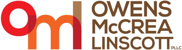 Owens, McCrea & Linscott, PLLC: Home