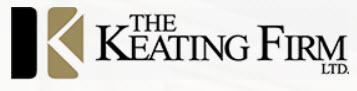 The Keating Firm LTD: Home