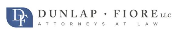 Dunlap Fiore, LLC: Home