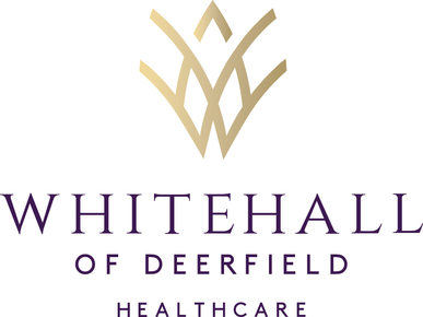 Whitehall of Deerfield