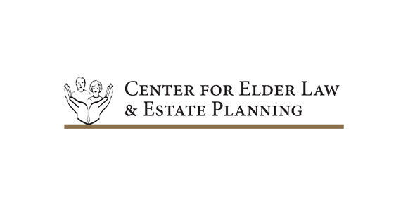 Center For Elder Law & Estate Planning: Home