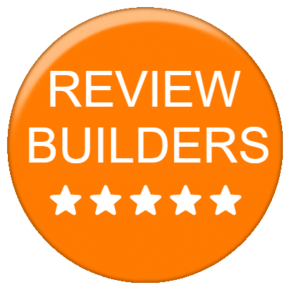 Review Builders: Home