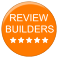 Review Builders