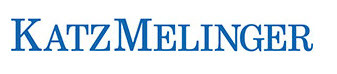 Katz Melinger PLLC: Home