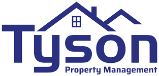 Tyson Properties, Inc: Home