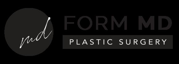 Pollei Facial Plastic Surgery: Home