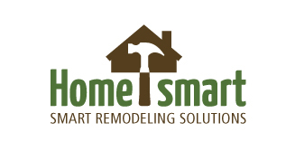 Home Smart Industries: Home