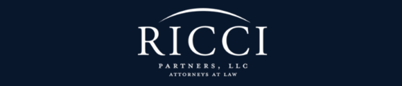 Ricci Partners, LLC: Home