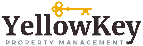 Yellow Key Property Management: Home