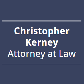 Christopher Kerney Attorney at Law: Home