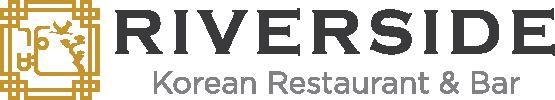 Riverside Korean Restaurant: Home