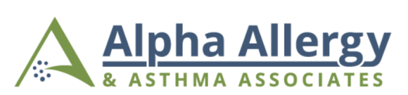 Alpha Allergy & Asthma Associates: Home