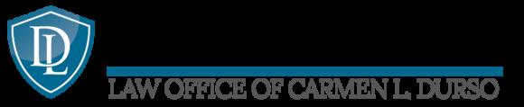 Law Office of Carmen L. Durso: Home