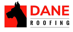 Dane Roofing: Home