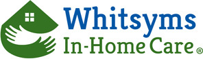 Whitsyms In-Home Care: Home