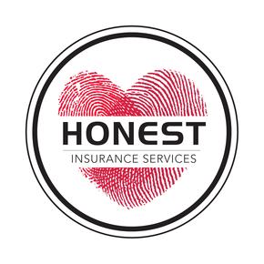 Honest Insurance Services LLC: Home