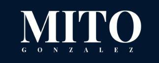 Mito Gonzalez Law: Home