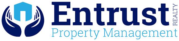 Entrust Property Management: Home
