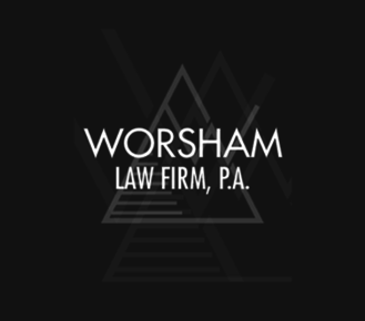 Worsham Law Firm, P.A.: Home