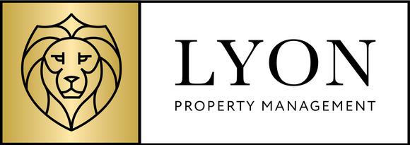 Lyon Property Management: Home