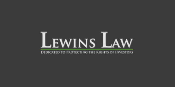 Lewins Law, PC: Home