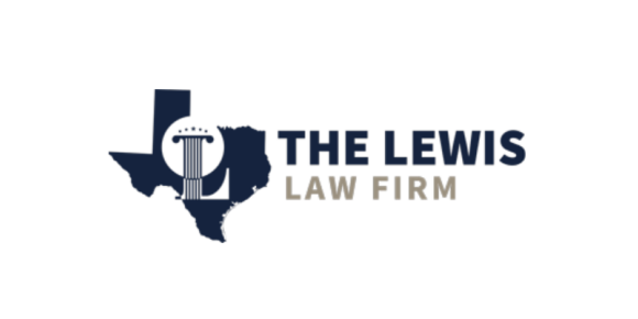 The Lewis Law Firm: Home