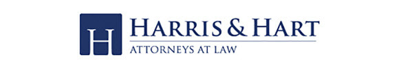 Harris & Hart Attorneys at Law: Home