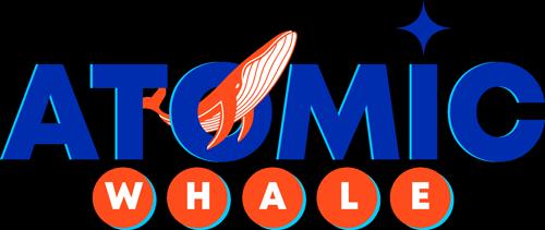 Atomic Whale: Home
