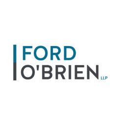 Ford O'Brien, LLP: Home