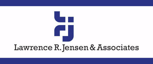 Lawrence R. Jensen & Associates: Home