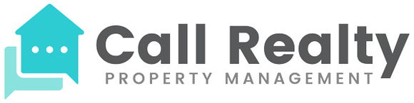 Call Realty: Home