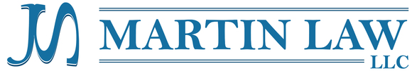 Martin Law, LLC: Home
